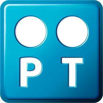 logo-portugal-telecom2.jpg