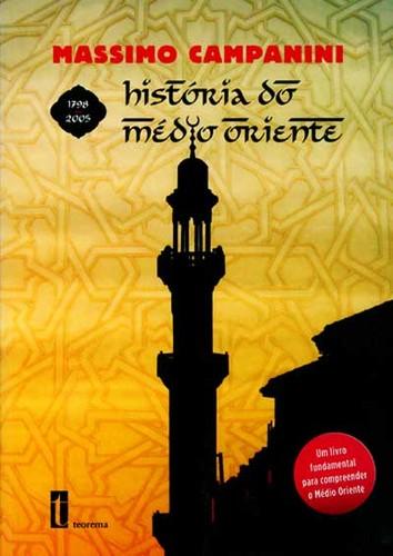 Historia-do-Medio-Oriente.jpg
