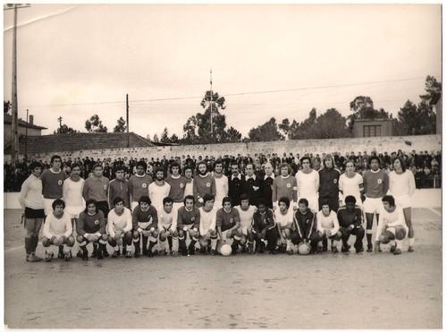 Avintes-Benfica.jpg