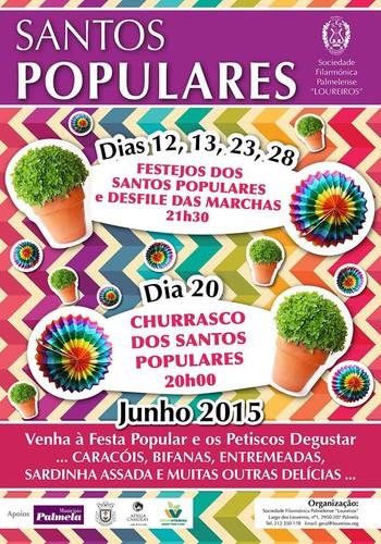 Santos Populares 2015.jpg