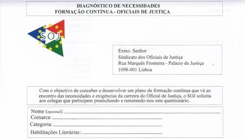 SOJ-QuestionarioFormacaoMAR2015.jpg