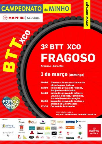 XCO_Fragoso_2015.jpg