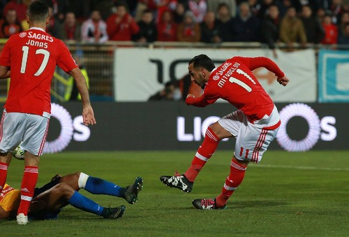 Estoril_Benfica_2.jpg