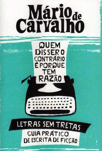 MarioCarv.jpg