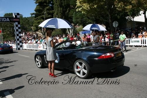 10º Caramulo Motorfestival sábado  (408).JPG