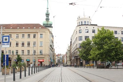 IMG_2722 Brno