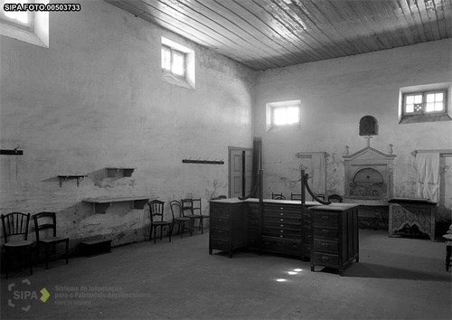 sacristia s.vicente 1947.jpg