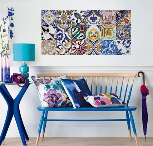 adesivo-azulejos-portugueses-3.jpg