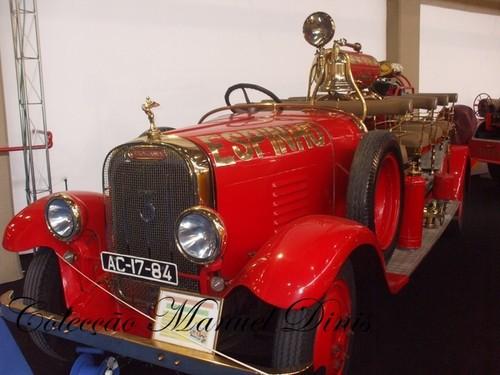 autoclassico 2009 138.jpg