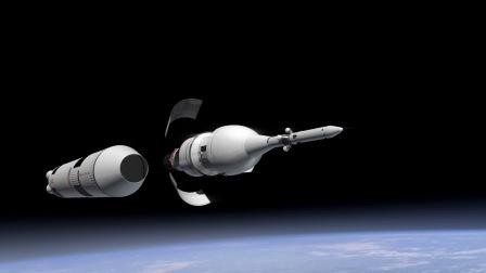 orion-first-test-flight-illustration.jpg