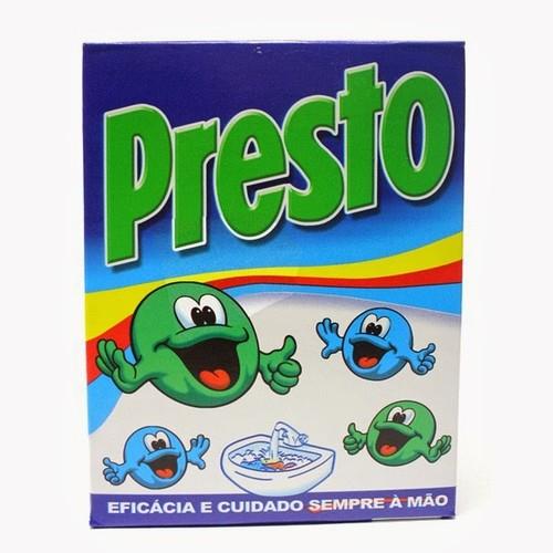 detergente-po-a-mao-presto-600g.jpg