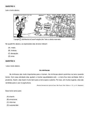 caderno-do-aluno-4-ano-lngua-portuguesa-4-638.jpg