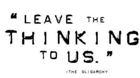 oligarchy-thinking.jpg
