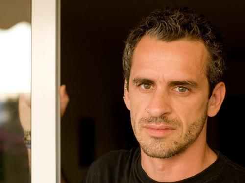 José-Luis-Peixoto.jpg