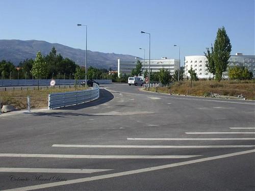 Circuito de Vila Real  (18).jpg