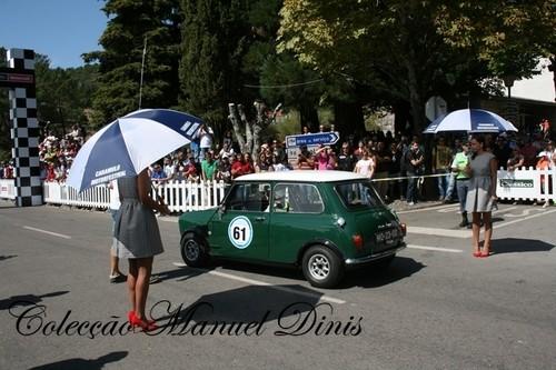 10º Caramulo Motorfestival sábado  (460).JPG