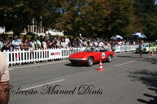 10º Caramulo Motorfestival sábado  (461).JPG