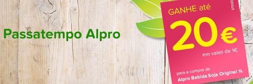 alpro.JPG