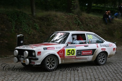 Rally de Portugal Histórico quinta 2014 (345).JPG