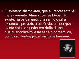 JP Sartre.jpg