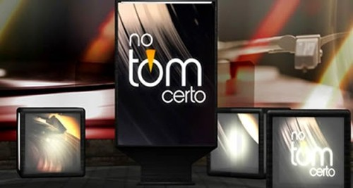 No Tom Certo.jpg
