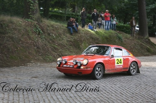 Rally de Portugal Histórico quinta 2014 (230).JPG