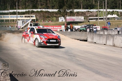 2015 Shakedown  Rally de Portugal 2015 (406).JPG
