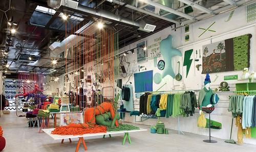 Benetton_02.jpg