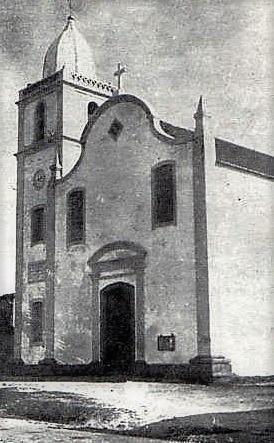 Igreja antiga.jpg