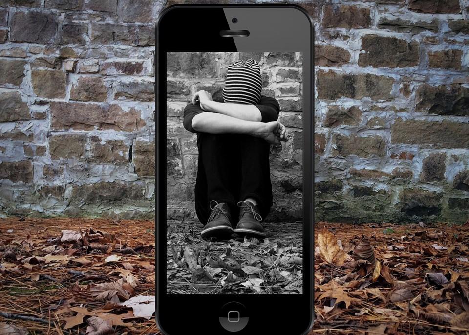 bullying-4378156_1920.jpg