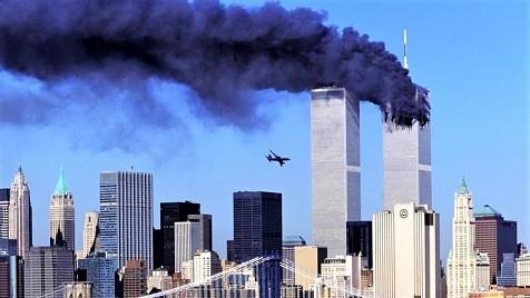 September-11-unprecedented-attacks-on-the-United-S