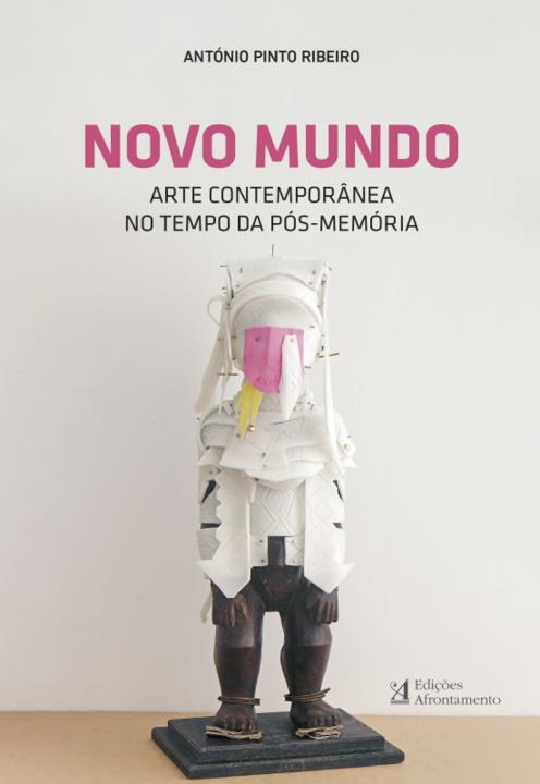 image (3).png