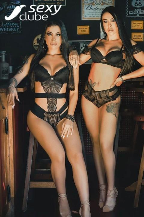Camila Beck & Déia Cavalheiro (divulgação ).jpg