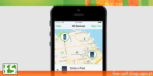 Os melhores aplicativos para iPhone