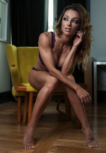 Raquel Henriques 5