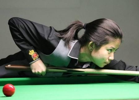 Nutcharut-Wongharuthai_snooker.jpg
