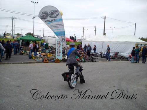 Automobília Aveiro 2016  (162).jpg