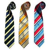 gravatas-masculinas-2.jpg