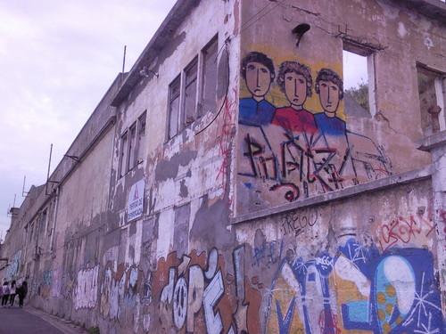 Arte de Rua Foto original DAPL Out 2015.jpg