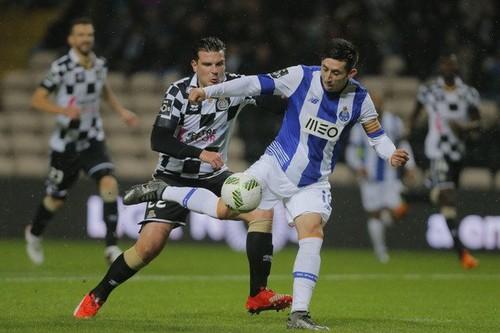 17 J - Boavista 0 x 5 Porto.jpg