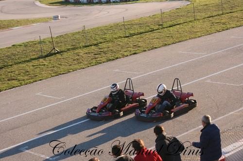 Kartódromo de Vila Real  (24).JPG