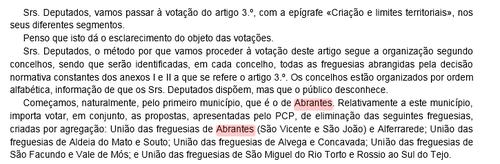 freguesias.png