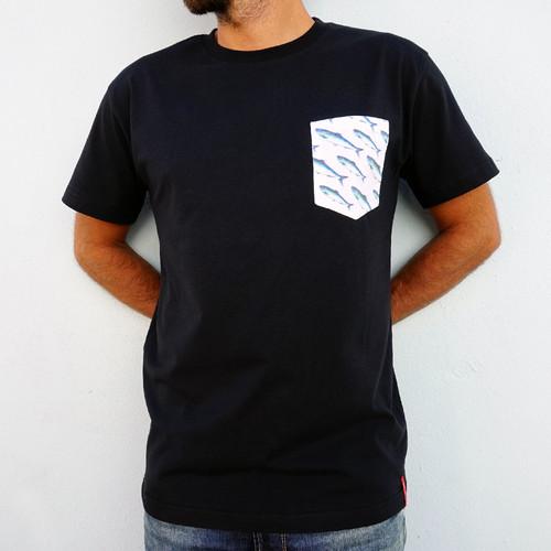 T-shirt_SardinhasBolso-1.jpg