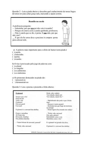 avaliao-bimestral-de-lingua-portuguesa-3-2-638.jpg