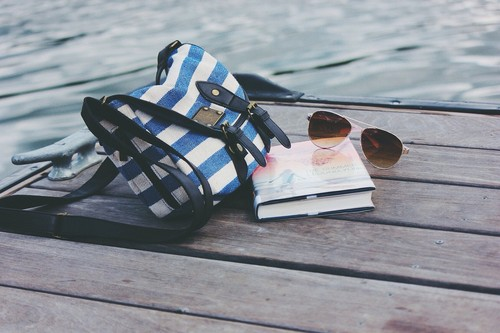 bag-801703_1280.jpg