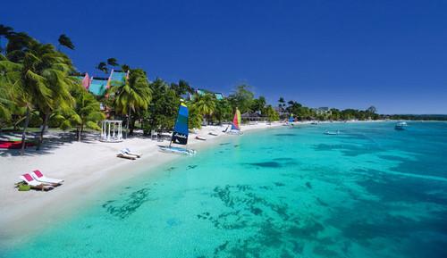 Jamaica 03.jpg
