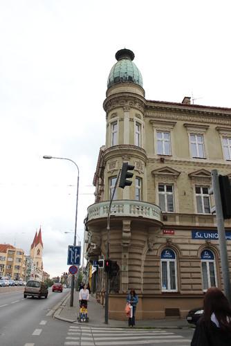 IMG_1882 Plzen