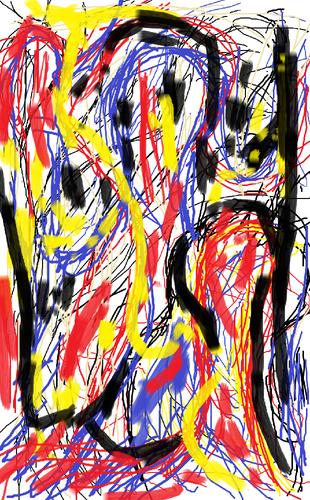 desenho_10_08_2015.png