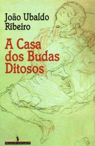 A Casa dos Budas Ditosos_capa.jpg