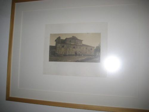 Fotos março e abril 184.JPG